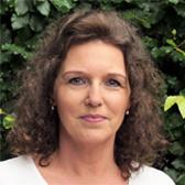 Daniela Fiene